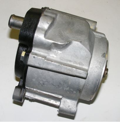 Picture of air pump, pollution control, 280 0001400985