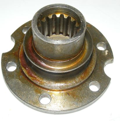Picture of Differential drive flange, 1803500145