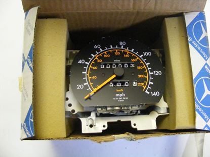 Picture of speedometer, 2015422466 sold