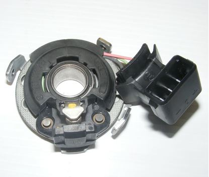 Picture of Bmw ignition distributor repair set,12111288436
