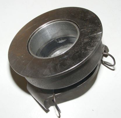 Picture of clutch release bearing, 21511200628