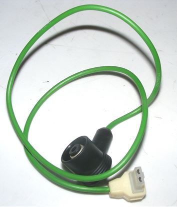 Picture of Ignition cable, pulse transmitter,M102, 0001598518