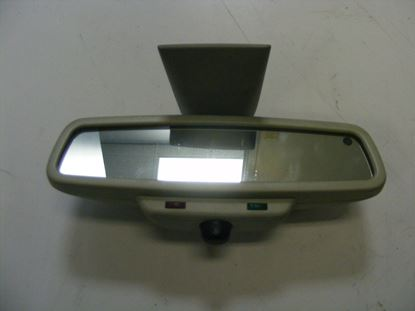 Picture of Rear View Mirror, 2108100617
