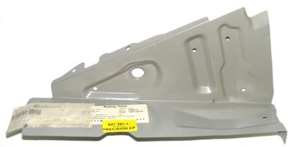Picture of Fender Reinforcement, 1296260216