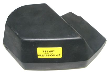 Picture of Distributor Shield, 1191580285