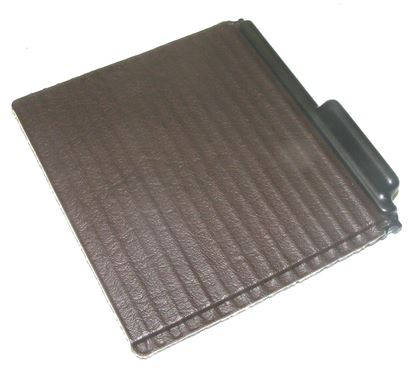 Picture of Ashtray cover, R129, 1298100092