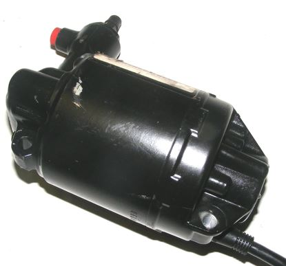 Picture of ABS PRESSURE RGULATOR, BMW, 34511457466