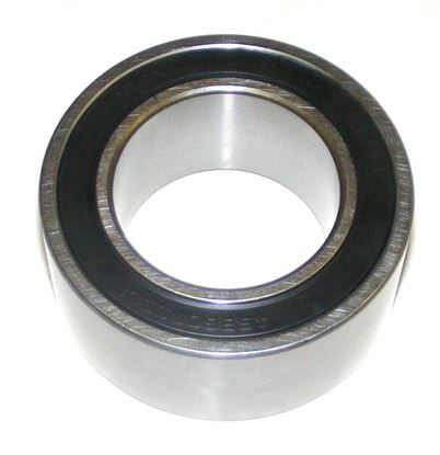 Picture of SUPERCHARGER BEARING FOR  1130900580 compressor