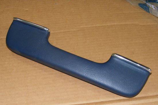 Picture of armrest 12139701101