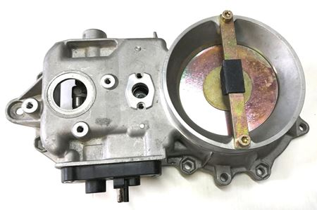 Picture for category 21-FUEL SYSTEM