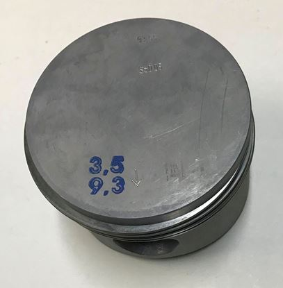 Picture of BMW 535-635-735 PISTON 11251278112