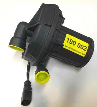 Picture for category 19-Emission control